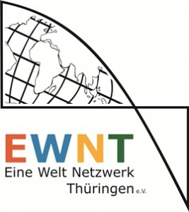 EWNT_LOGO_300dpi_web