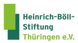 HBS-Logo-4c